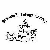 school-logo-here