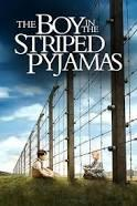 Image result for boy in the striped pajamas