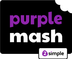 Image result for purple Mash