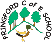 school-logo-here